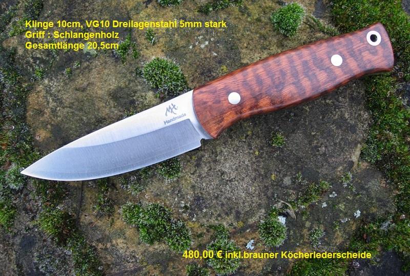 VG10Schlangenholz